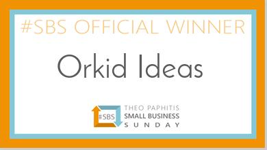 sbs winners logo rectangle