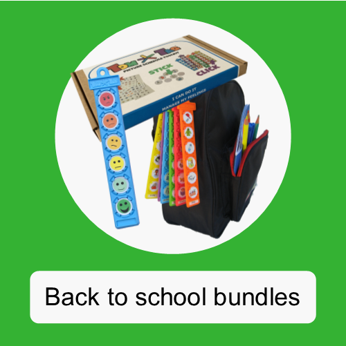 cover image for back to school bundle products