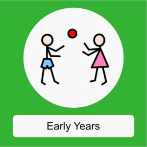 cover pic for early years kit