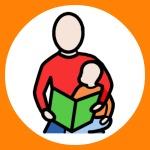 reading story symbol